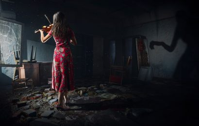 Chernobylite Devs Are Expanding The Game, Push It To A Q2 2021 Release