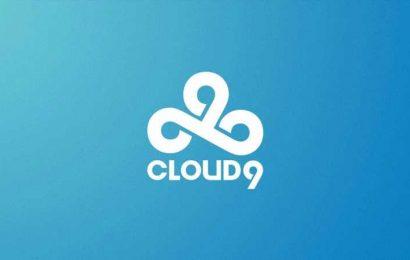 Fortnite: Cloud9 Inexplicably Releases Vivid & Chap, Vivid Retires