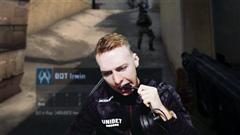 CS:GO-Update zerstört Spielerlebnis nach Ragequitting