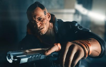 Cyberpunk 2077 Players Have Been Receiving Refunds Without Returning The Game