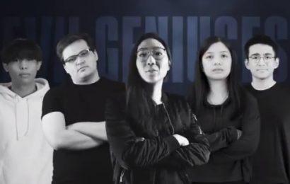Evil Geniuses announce new Valorant team – Daily Esports