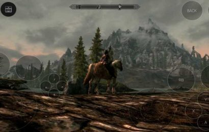 What Gamers Want (And Don't Want) Most In A New RPG