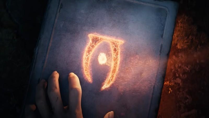 Bethesda Delays Elder Scrolls Online's Gates Of Oblivion Event Away From U.S. Inauguration Day