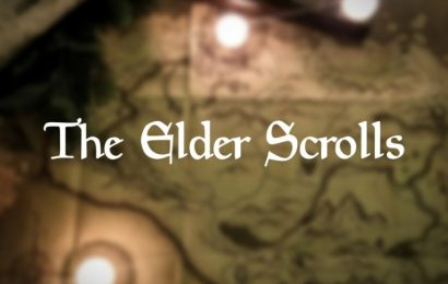 New Elder Scrolls 6 Tease Fires Up Location Theories Once More