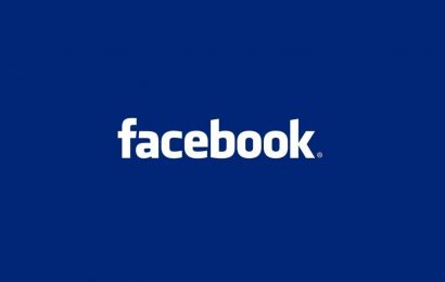 """Facebook Study Discovers Majority Of Mobile Users Prefer """"Free To Play, Ad-Supported Games"""""""