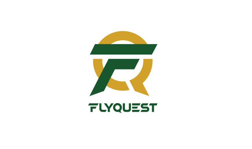FlyQuest Nick Phan and Kanani on leading newest players in 2021 – Daily Esports