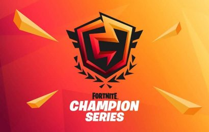 Fortnite: FNCS To Feature $20 Million Prize Pool In 2021, Everything You Need To Know
