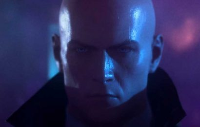'Hitman 3' Launch Trailer Shows a Richly Detailed World – Coming to PSVR January 20th – Road to VR