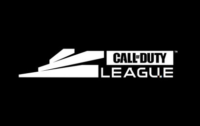 Call of Duty League 2021 could start mid-February – Daily Esports