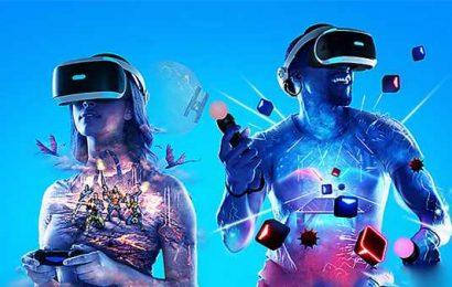'Beat Saber' & 'Job Simulator' Top PSVR's Most Downloaded Games of 2020 – Road to VR