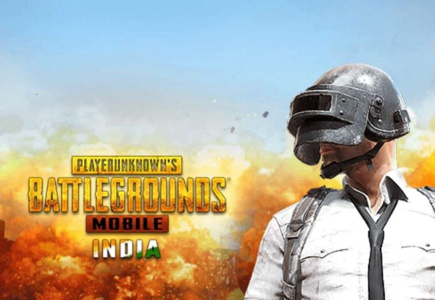 The Rise and Fall of PUBG in India