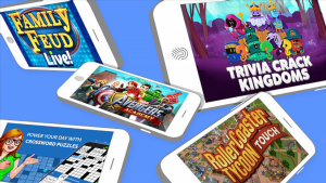 FTC: Tapjoy's deception settlement has implications for Apple and Google