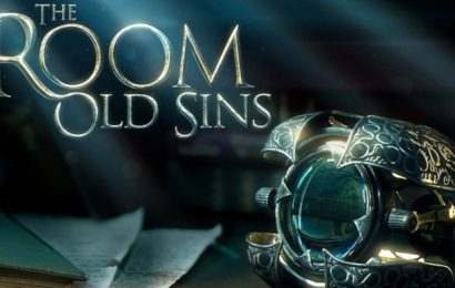 The Best Escape Room Game Is Coming To Steam