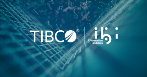TIBCO closes its acquisition of IBI to advance data analytics