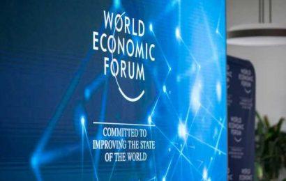 World Economic Forum launches global alliance to speed trustworthy AI adoption