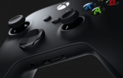 "Microsoft Cancels Xbox Live Price Hike, ""Today We Missed The Mark"""