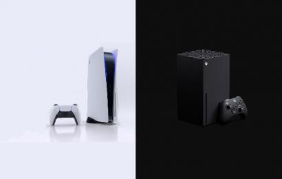 PlayStation5 und Xbox Series X – Wo bekomme ich eine Next-Gen-Konsole?