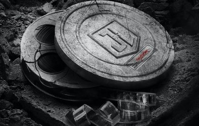 Zack Snyder's Justice League Releases March 18