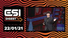 VSPN raises $60m, KitKat named LEC main sponsor | ESI Digest #26 – Esports Insider