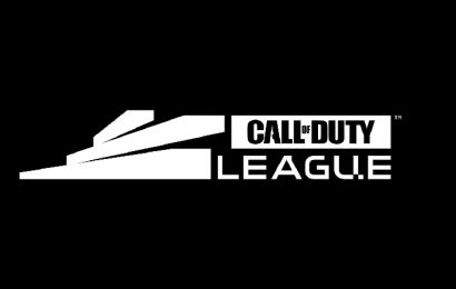 "Call Of Duty League ""Hearing Interest"" From New Markets"