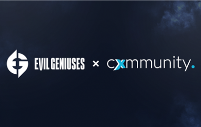 Evil Geniuses partners with Cxmmunity to empower HBCUs – Esports Insider