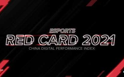 Mailman Group unveils inaugural Esports Red Card Report – Esports Insider