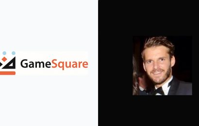 Former FaZe Clan CFO Justin Kenna Joins GameSquare Esports