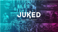 Juked Raises $1.07M Through its Crowd Equity Campaign