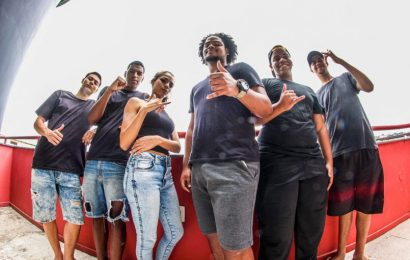Brazilian Social Project AfroGames Reopens With a Professional LoL Team