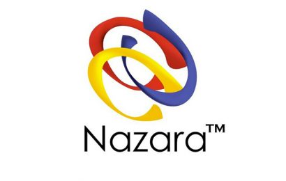 NODWIN Gaming Parent Company Nazara Technologies Launches Initial Public Offering