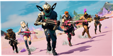 Fortnite Champion Series Prize Pool Increased to $20M for 2021