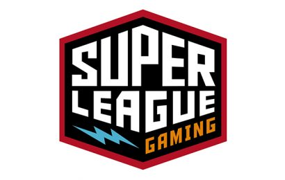 Super League Gaming Raises $8M to Cover Running Costs