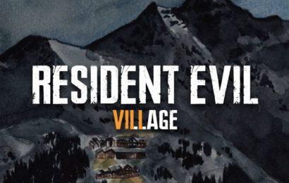 Resident Evil 8: Resident Evil Village pegged for 2021 release on PlayStation 5