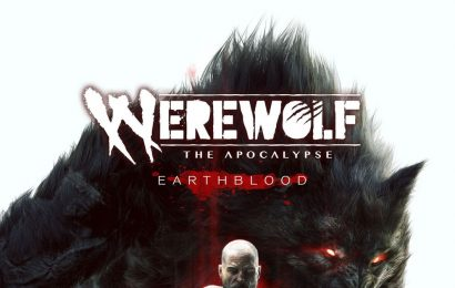 Werewolf: The Apocalypse – Earthblood is good fun but the role-play drags