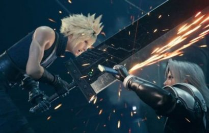 New Final Fantasy 7 Remake content could be revealed soon – PS5 Remaster news coming?
