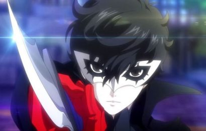 Persona 5 Strikers review round-up: Verdict on PS4, Switch and Steam P5 sequel