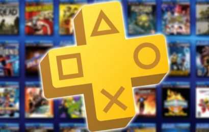 PS Plus March 2021 LEAK: Next free PS4 games download could have been revealed
