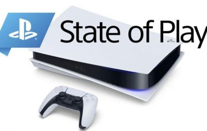 PlayStation State of Play COUNTDOWN: Start time, leaks, February 2021 live stream
