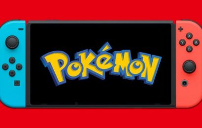 Pokemon Direct LEAK: Reliable leaker could have revealed two new Nintendo Switch games