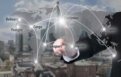 5 Mistakes New Importers Make, And How to Avoid Them