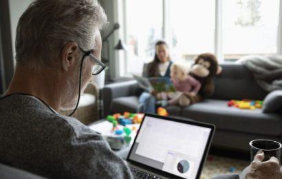 Smart Passive Income Ideas To Help You Retire Earlier