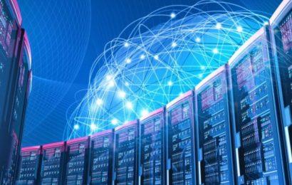 Advantage of VPS SSD Hosting for VPS Hosting Server
