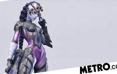 Overwatch 2 release date still a mystery as Blizzcon announces Diablo 2 remake