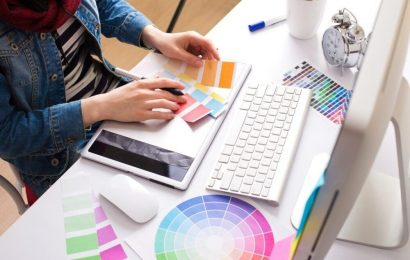 5 Things To Look For When Hiring Design And Branding Agencies – 2021 Guide
