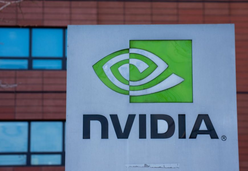 Nvidia is nerfing its RTX 3060 GPU to stop crypto miners from buying them all