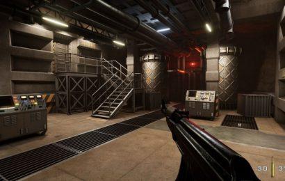 Xbox 360 Canceled GoldenEye 007 Remake Is Playable On PC