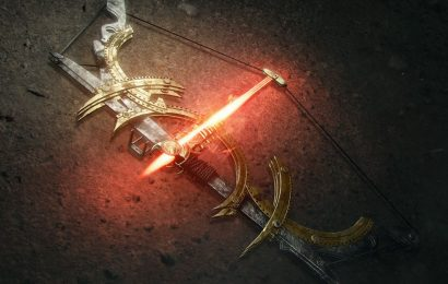 Destiny 2: Season of the Chosen comes with an Exotic bow, new Exotic armor