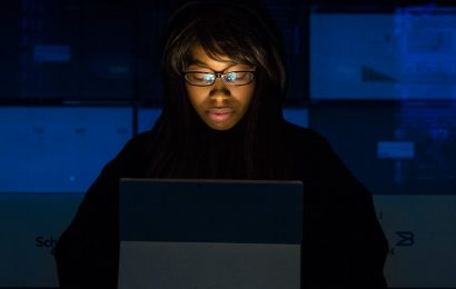 AI researchers detail obstacles to data sharing in Africa