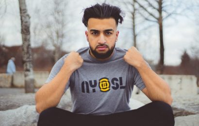 Asim, New York Subliners blitz Minnesota RØKKR in Call of Duty League Stage One group play