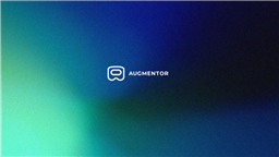 10 UK Startups Complete Digital Catapult's Augmentor Programme